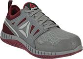 Women's Reebok Steel Toe Work Shoe RB253