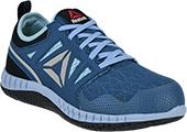 Women's Reebok Steel Toe Work Shoe RB254