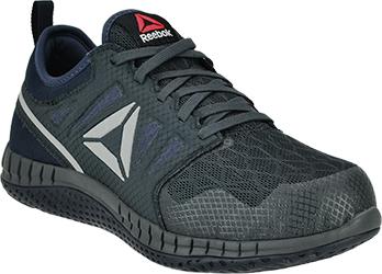 7d4accea87c4 Women s Reebok Steel Toe Work Shoe RB255  Steel-Toe-Shoes.com