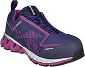 Women's Reebok Composite Toe Metal Free Work Shoe RB305