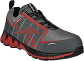 Men's Reebok Composite Toe Metal Free Work Shoe RB3050