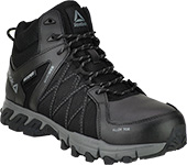 Men's Reebok Alloy Toe Mid Athletic WP Work Boot RB3401