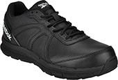 Men's Reebok Steel Toe Wedge Sole Work Shoe RB3501
