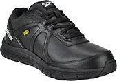 Men's Reebok Steel Toe Metguard Work Shoe RB3506