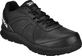 Women's Reebok Steel Toe Wedge Sole Work Shoe RB351