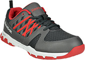 Men's Reebok Steel Toe Work Shoe RB4005