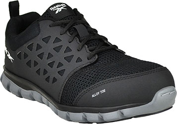 nike steel toe tennis shoes shoes for yourstyles
