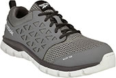 Men's Reebok Alloy Toe Work Shoe RB4042