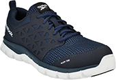 Men's Reebok Alloy Toe Athletic Work Shoe RB4043