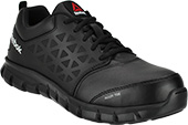 Men's Reebok Alloy Toe Work Shoe RB4047