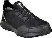 Men's Reebok Steel Toe All-Terrain Lace-Up Slip-On Athletic Work Shoe RB4090
