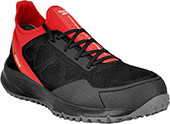Men's Reebok Steel Toe All-Terrain Lace-Up Slip-On Athletic Work Shoe RB4093