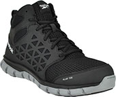 Men's Reebok Alloy Toe Work Boot RB4141