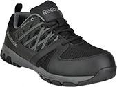 Women's Reebok Steel Toe Athletic Work Shoe RB416