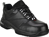 Women's Reebok Composite Toe Metal Free Conductive Work Shoe RB417