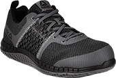 Men's Reebok Composite Toe Work Shoe RB4248