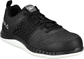 Men's Reebok Composite Toe Work Shoe RB4249