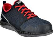 Men's Reebok Steel Toe ZPrint Work Shoe RB4250-GWP108