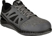 Men's Reebok Steel Toe ZPrint Work Shoe RB4252