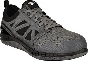848f359b8c8 Men s Reebok Steel Toe ZPrint Work Shoe RB4252  Steel-Toe-Shoes.com