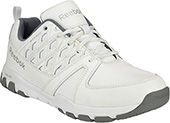 Women's Reebok Steel Toe Athletic Work Shoe RB434