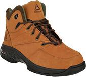 Men's Reebok Composite Toe Metal Free Work Boot RB4388