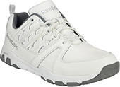 Men's Reebok Steel Toe Athletic Work Shoe RB4443