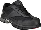 Women's Reebok Composite Toe Metal Free Work Shoe RB459