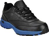 Men's Reebok Steel Toe Work Shoe RB4830