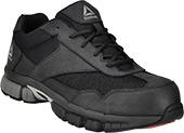 Men's Reebok Composite Toe Metal Free Work Shoe RB4895