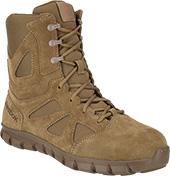 3515609fef1 Side Zipper - Men's Boots: Steel-Toe-Shoes.com