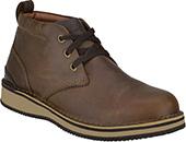 Men's Rockport Steel Toe Chukka Work Boot RP2801
