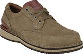 Men's Rockport Steel Toe Work Shoe RP2803