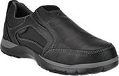 Men's Rockport Steel Toe Slip-On Work Shoe RP6674