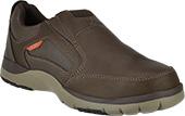 Men's Rockport Steel Toe Slip-On Work Shoe RP6675