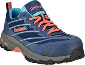 Women's Reebok Composite Toe Metal Free Work Shoe RB426