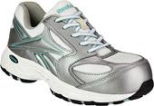 CLEARANCE - Women's Reebok Composite Toe Metal Free Work Shoe RB447-B