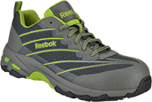 Men's Reebok Composite Toe Metal Free Work Shoe RB4520