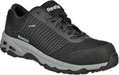 Men's Reebok Composite Toe Metal Free Work Shoe RB4625