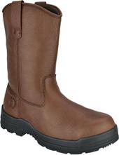 Mens Rockport Composite Toe Metal Free Wellington Work Boot RP6982