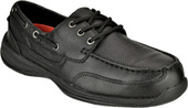 Men's Rockport Steel Toe Work Shoe RP6738