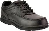 Men's Rockport Steel Toe Work Shoe RP6761