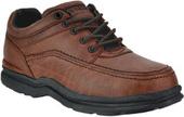 Men's Rockport Steel Toe Work Shoe RP6762