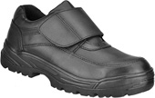 Men's STS Steel Toe Casual Work Shoe STS700