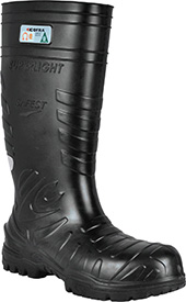 823bbd40d37 Men s Cofra Safest Composite Toe WP Insulated Metal Free Rubber Boots  00060-CU4