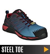 7de06245c3a Steel-Toe-Shoes.com