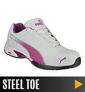 Steel-Toe-Shoes.com