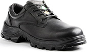 Men's Terra Composite Toe Metal Free Work Shoe 835235