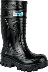 5fccc5980bd Men s Cofra Thermic Composite Toe WP Ins Metal Free Metguard Rubber Boots  00040-CU3
