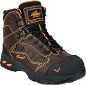 ce8f0965127 Thorogood - Men's Composite Toe Boots: Steel-Toe-Shoes.com